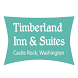 Timberland Inn & Suites by Cyberweb Hotels, LLC.
