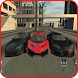 Car Drift Racing Simulator by Racing Bros