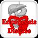 Encopresis Disease by Droid Clinic