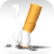 Quit Smoking Save Life by Dubai Games Studio