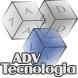 ADV-IP Painel de Usuário by ADV Tecnologia