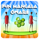 Fun Mancala Oware by francois281