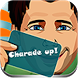 Charade Up! The Heads Up Game. by LeadsTech