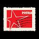 Patria by Patria Perú