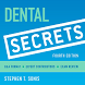 Dental Secrets, 4th Edition by MedHand Mobile Libraries