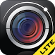 Infinity Black Lite by Infinity Technology Corporation