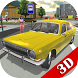 Russian Taxi Simulator 2016 by MobGames3D
