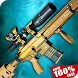 Sniper Killer Shooter 3D Shooting Game by COUNTER STUDIO