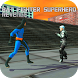 Bat Fighter Superhero Revenge by Prime Mobile Games