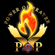 Power of Prayer Radio by Power Of Prayer Radio