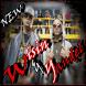 Wisin y Yandel Gracias A Ti Musica by ReggaetonManiak