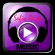 Conmigo Sofia Reyes by SGL DEV