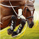 Cavalloshop by Shopgate GmbH