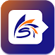 EPOD Demo by Sagar Informatics Pvt Ltd