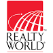 Realty World Washington State by Smarter Agent