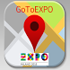 Goto Expo Milan 2015 by RSAppTeam