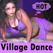 Village Recording Dance VIDEOs (Tamil Record App) by Rahul Sorathiya 45