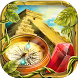 Ancient Temple Escape Hidden Objects Game by Webelinx Hidden Object Games