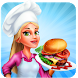 Beach Restaurant Master Chef by Happy Mobile Game