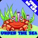 Jigsaw Puzzle For Kids Sea by DooBeeDoo