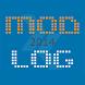 Mod-Log 2014 by Paweł Wiejkut