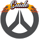 OverGuide: Overwatch guide by GameAddict Inc.