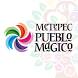 Metepec Pueblo Magico by digital-editorial