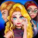 Gossip Girl 5: Breakup Story