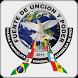 Radio Fuente Uncion Y Poder by Servicios Ilimitados Bolivia