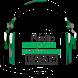 Rádio Evangélica Pentecoste by Willian Magnon