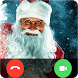 Real Video Call from Santa claus- 2018 by OMEGEN
