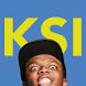 KSI: I Am a...