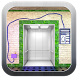 Escapez: Destiny Doors by HiddenTh Games