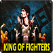 Top Cheat King Of Fighters 98 by Axistio