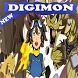 Game DIGIMON FREE Guide
