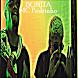 Bonita, Lindinha e Sagaz - MC Pedrinho e MC Davi by Gendus