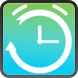 Motivational Alarm Clock-Free by Debby