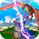 Sky Siege Tower Defense 3D by My Bear Games