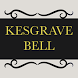 Kesgrave Bell, Ipswich by Brand Apps UK