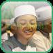 #1 Sholawat Gus Azmi Lengkap Mp3 by Ayam Sayap Emas