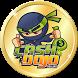 Cash Dojo Dollars™ by Cash Dojo Corporation
