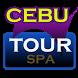 CEBU TOUR SPA by Cebucall