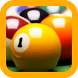 Tips for 8 Ball Pool by Bellnect