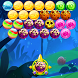 Bubble Shooter by Rabo Store