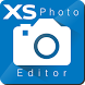 Photo Editor Free by Extra Studio