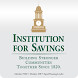 IFS goMobile Banking by Institution for Savings