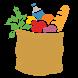 Freshneeds.in - Food & Grocery by Binarix Infotech Pvt Ltd