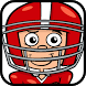 Free Football Game For Kids by Fun Apps For You