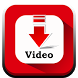 Fast Video Downloader HD Free by ravi kiran