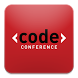 Code Conference by Guidebook Inc